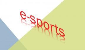 【グラフィックデザイナー】ゲーム競技大会(eスポーツ)のプロモーションに係るデザイン